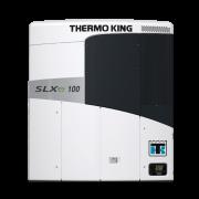 Холодильная установка Thermo King SLXе- 100-30 для полуприцепов