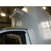 Холодильная установка REF-300xт («холод-тепло»)