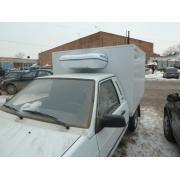 Холодильная установка Элинж С07Т («холод-тепло»)