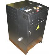 Парогенератор ПЭЭ-250Р